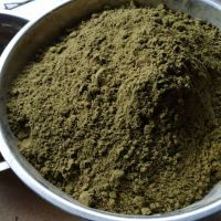 Sell EXTRACT KRATOM