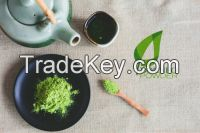 High Quality Kratom Supplier , Borneo Powder is here
