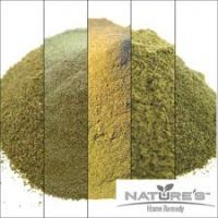 Indonesian Kratom Powder