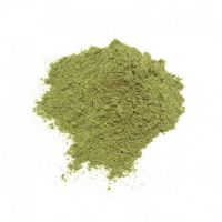 sell Extract Kratom Powder
