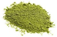 Thai Extract Kratom Powder