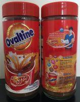 Ovaltine Milk Powder 400gr in jar