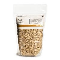 Grade A Imported Pearl Barley / Hulled Barley / Barley Malt
