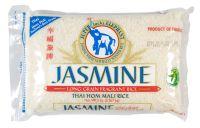 Hom mali Rice and Jasmine Rice Wholesale bulk Thailand