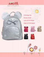 hot selling pu shoulder bags704