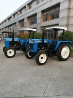 Looking for agent as our farm/agricultural tractors