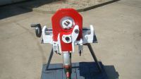 Sell stainless pipe cutting machine