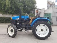 Sell 70HP Farm/Agricultural tractors Type SH704