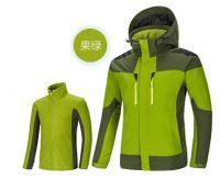 wholesale winter jacket windproof outwear casual wear