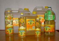 Refined Sunflower Oil, Refined Soybean Oil, Refined Corn Oil, Refined Olive Oil, Refined Rapeseed Oil