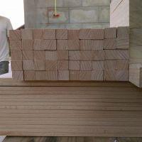 Ash Lumber