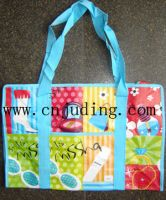 sell shopping bag1