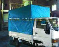 pp /pe tarpaulin