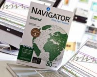 Navigator A4 Copy Paper 80gsm , LASER PAPER A4 and Paper One