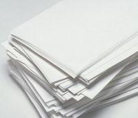A4 Paper 70-80gsm