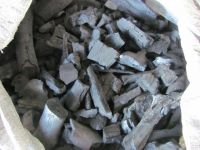 Hard Wood Chacoal, BBQ Wood Chacoal, Shisha Chacoal