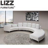 Italian Style Luxury Sofa