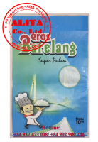 VIETNAM RICE BAG/SACK