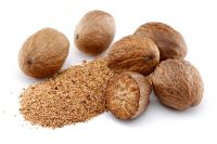 Nutmeg Spice, condiment, spices, herbal nuts, kernels, aloevera Plants, Aloin, , medicinal, herb, cure, bitter leaf, antibiotic