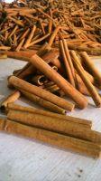 Cinnamon Sticks, Cardamom, herbs, spice, condiments, kernels, grains, nuts