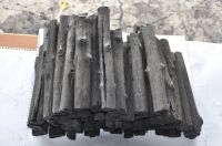 Hardwood Charcoal, BBQ, Lump, Sawdust Charcoal, Shisha, Coconut shell, firewood, fire, cooking (ALL SHAPES)