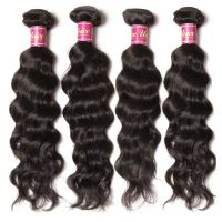 Peruvian hair, Natural Indian Virgin Hair, Brazilian, Remy, Wigs, Human Hair Extension, Curly, Mongolian, China And More