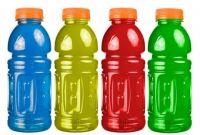 plastic drinks, sweet, Health Vitamin Energy Drinks, cans, beer, Health Vitamin Energy Drinks, cans, beer, soft drinks, Caffeine, Coffee, Tea