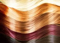 Quality Peruvian hair, Natural Indian Virgin Hair, Brazilian, Remy, Wigs, Human Hair Extension, Curly, Mongolian, China And More