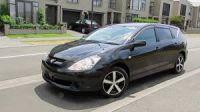 Offer: Used Cars: Toyota, Honda, Nissan, Suzuki, Jaguar, Daihatsu, Mitsubishi, Mazada, Opel, Subaru, Hino
