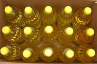Good Quality Rapeseed Oil