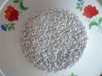 Perlite Ore for Building