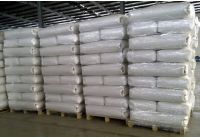 Supply high quality 99.5%min Phthalic anhydride