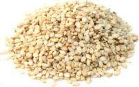 sell sesame seeds