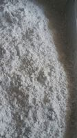 gypsum Powder & Rock