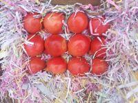 Best Quality Fresh Sweet Pomegranate