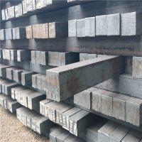 hot rolled carbon square bar/steel billet 3SP 5SP