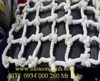 sell safety net  anti - debris and dust netting