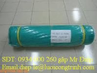 selling construction safety net from Vietnam factory best quality and good price