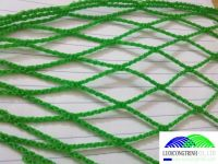 selling golf netting for golf course , golf driving range