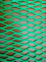 good price and quality of safety nylon and polyester netting from Vietnam factory