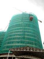 SELLING CONSTRUCTION NETTING, PROTECTING NETTING FOR BUILDING CONSTRUCTION