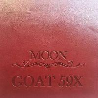 Goat 59X