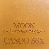 Casco 56X