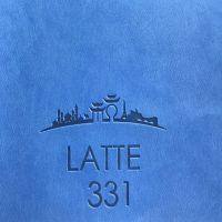 Latte 331
