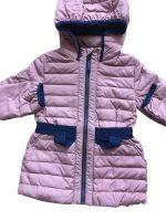 Kid's jacket for winter season