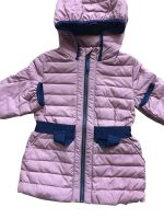 Kid's Jacket Warm clothes for Winter Season