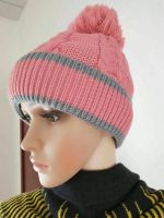 Beanies and caps Warm Clothing Items