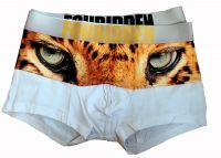 Men's boxers,