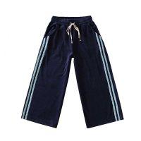 Children pants, kids pants