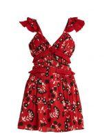 Skirt, Dress, evening dresses